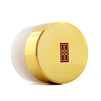 Elizabeth Arden Ceramide Maquillaje Afirmante SPF 15 - # 03 Warm Sunbeige  30ml/1oz