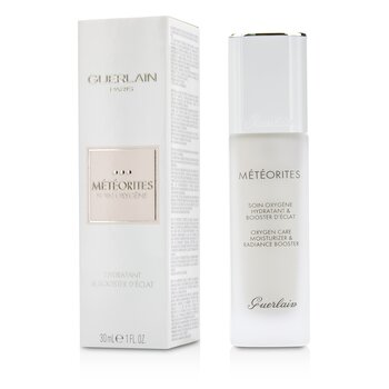 Guerlain Meteorites Oxygen Care Humectaci�n & Brillo  30ml/1oz