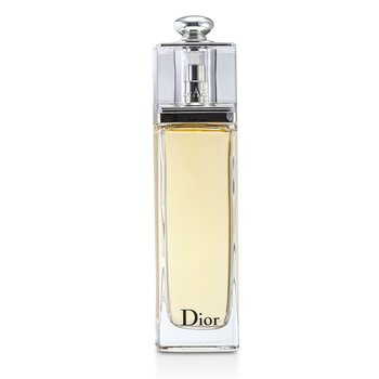 Christian Dior Addict Eau De Toilette Spray  100ml/3.4oz