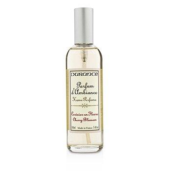 Durance Home Perfume Spray – Cherry Blossom 100ml/3.4oz