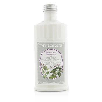 Durance Moonflower Увлажняющий Парфюмированный Лосьон для Тела 300ml/10.14oz