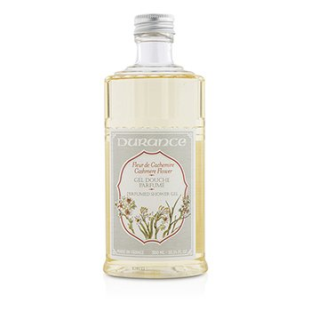 Durance Cashmere Flower Perfumed Shower Gel 300ml/10.14oz