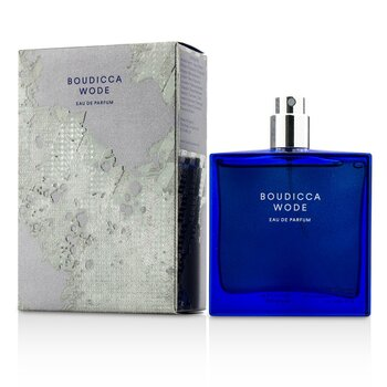 Escentric MoleculesBoudicca Wode Eau De Parfum Spray 50ml 1.7oz
