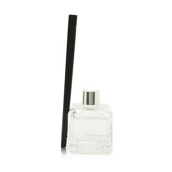 Lampe Berger Cube Scented Bouquet - Ocean Breeze 125ml/4.2oz