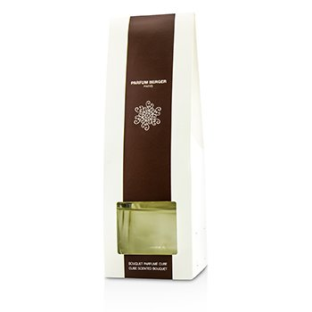 Lampe Berger Cube Scented Bouquet - Provence Treats 125ml/4.2oz