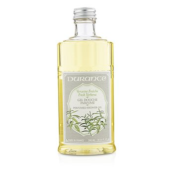 Durance Fresh Verbena ��������������� ���� ��� ���� 300ml/10.14oz