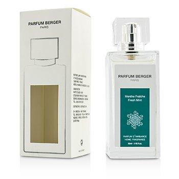 Lampe Berger Home Fragrance Spray – Fresh Mint 90ml/3oz