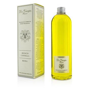 Dr. Vranjes Scented Diffuser Refill - Arancio Cannella 500ml/16.9oz