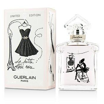 GuerlainLa Petite Robe Noire Eau De Toilette Spray (2014 Limited Edition) 50ml/1.7oz