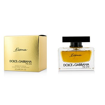 Dolce & GabbanaThe One Essence Eau De Parfum Spray 65ml/2.1oz
