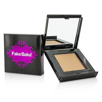 Fake BakeBeauty Bronzer (Libre de Parabenos) 8g/0.28oz