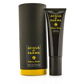 Acqua Di Parma Collezione Barbiere Revitalizing Face Serum  50ml/1.7oz