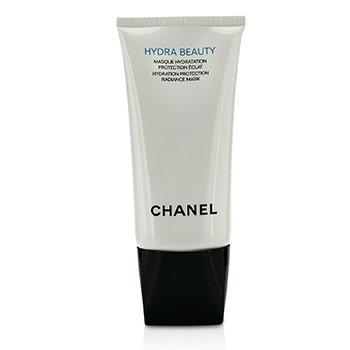 Chanel Hydra Beauty ����������� �������� ����� ��� ������ ���� 75ml/2.5oz
