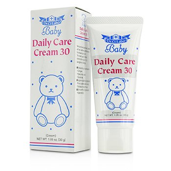 Dr. Ci:Labo Baby Daily Care Cream 30 (For Face & Body)  30g/1.05oz