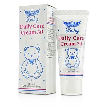 Dr. Ci:LaboCrema Cuidado Diario Beb� 30 (Para Cuerpo & Rostro) 30g/1.05oz