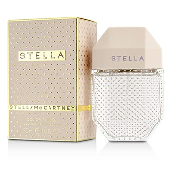 Stella McCartneyStella Eau De Toilette Spray 30ml/1oz