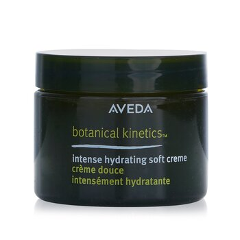 AvedaBotanical Kinetics Intense Hydrating Soft Creme 50ml/1.7oz