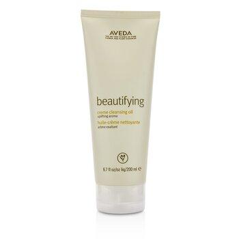 Beautifying Creme Очищающее Масло 200ml/6.7oz