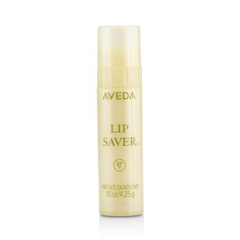 Aveda Lip Saver  4.25g/0.15oz