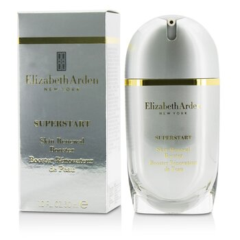 Elizabeth Arden Superstart Skin Renewal Booster 30ml|1oz
