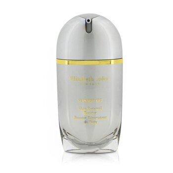 Elizabeth ArdenSuperstart Skin Renewal Booster 30ml 1oz
