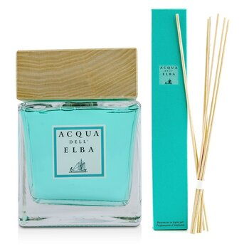 Acqua Dell'Elba Home Fragrance Diffuser - Mare 500ml/17oz