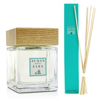 Home Fragrance Diffuser - Fiori Acqua Dell'Elba Home Fragrance Diffuser - Fiori 200ml/6.8oz