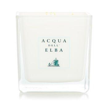 Acqua Dell'Elba Scented Candle - Fiori 180g/6.4oz