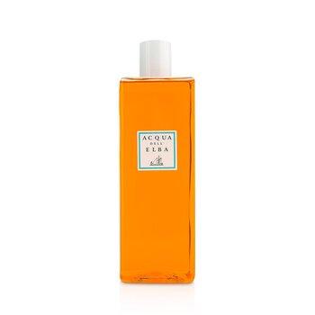 Home Fragrance Diffuser Refill - Note Di Natale Acqua Dell'Elba Ароматический Диффузор Запасной Блок - Note Di Natale 500ml/17oz