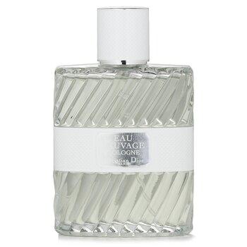 Купить Eau Sauvage Одеколон Спрей 100ml/3.4oz, Christian Dior
