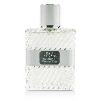 Christian Dior Eau Sauvage �������� ����� 50ml/1.7oz