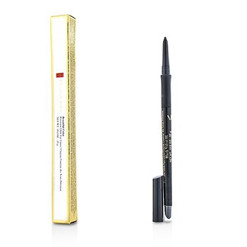 Elizabeth ArdenBeautiful Color Precision Glide Eyeliner0.35g/0.012oz