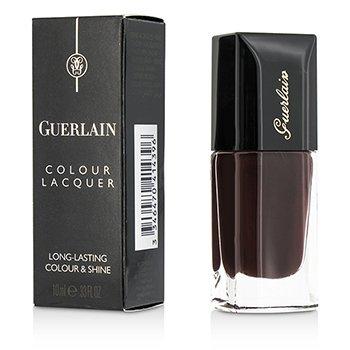 Guerlain Esmalte Color - # 125 Vega  10ml/0.33oz
