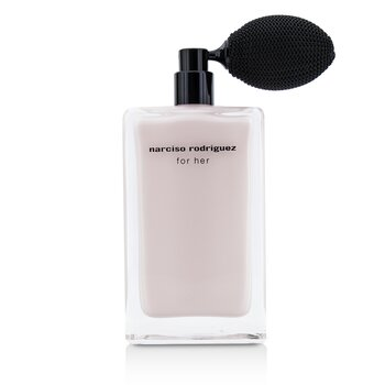 Narciso Rodriguez For Her ��������������� ���� ����� (������������ ������) 75ml/2.5oz