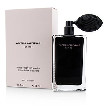 Narciso Rodriguez For Her ��������� ���� ����� (������������ ������) 75ml/2.5oz