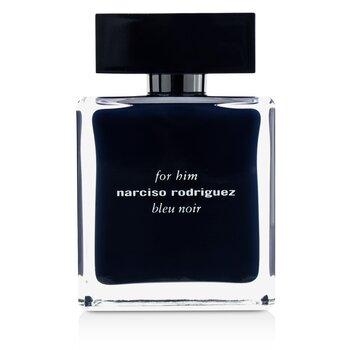 Narciso Rodriguez For Him Bleu Noir ��������� ���� ����� 100ml/3.3oz