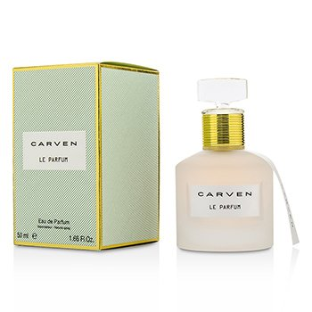CarvenLe Parfum Eau De Parfum Spray 50ml/1.7oz