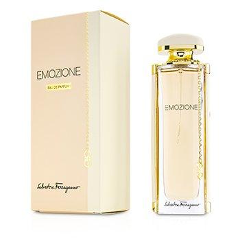 Salvatore FerragamoEmozione Eau De Parfum Spray 50ml/1.7oz