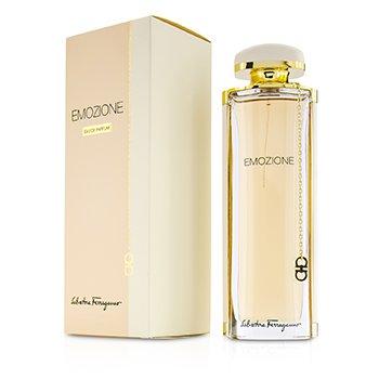Salvatore FerragamoEmozione Eau De Parfum Spray 92ml/3.1oz