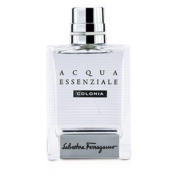 Salvatore FerragamoAcqua Essenziale Colonia Eau De Toilette Spray 50ml/1.7oz