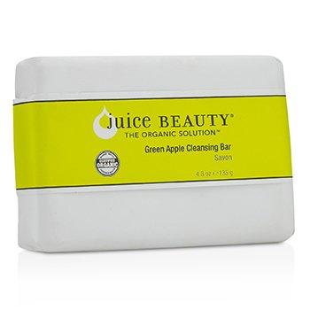Juice BeautyGreen Apple Cleansing Bar 135g/4.8oz