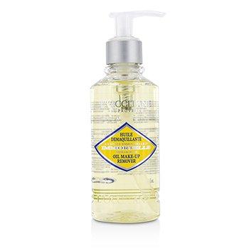 http://gr.strawberrynet.com/skincare/l-occitane/immortelle-oil-make-up-remover/190944/#DETAIL