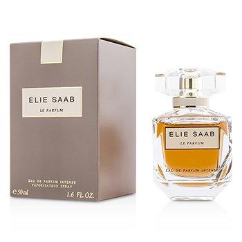 Elie Saab Le Parfum Интенсивная Парфюмированная Вода Спрей 50ml/1.6oz