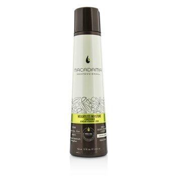 Macadamia Natural OilProfessional Weightless Moisture Conditioner 300ml/10oz