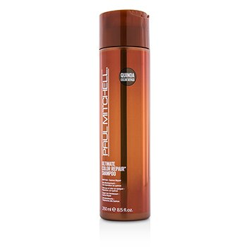 Paul MitchellUltimate Color Repair Champ� (Protecci�n Color - Quinoa Reparadora) 250ml/8.5oz