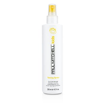 Paul Mitchell Kids Taming Spray (Ouch-Free Detangler)  250ml/8.5oz