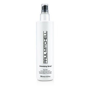 Paul MitchellFlexible Style  Spray  Volumen (Ra�ces) 250ml/8.5oz