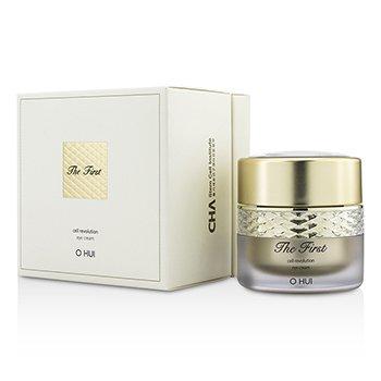 O Hui The First Cell Revolution Eye Cream 25ml/0.84oz
