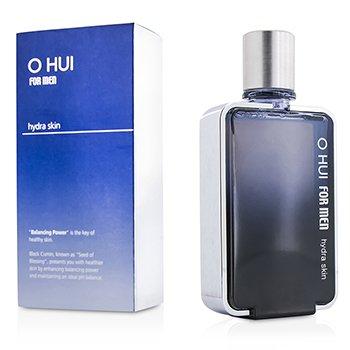 O Hui Hydra Skin 135ml/4.5oz