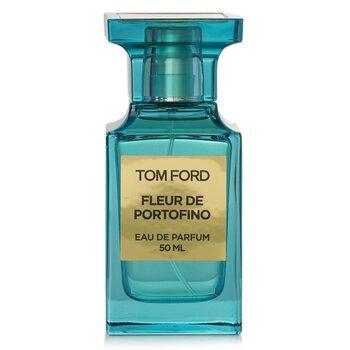 Tom FordPrivate Blend Fleur De Portofino Eau De Parfum Spray 50ml/1.7oz